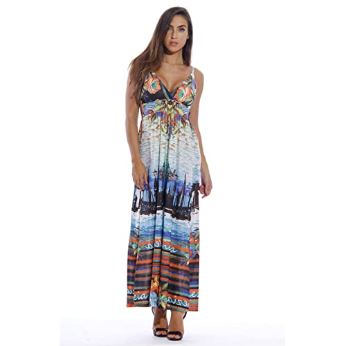 Women's Resort Wear Dresses: Amazon.com