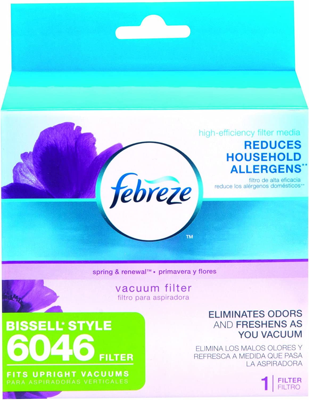 BISSELL Febreze filter, 60461