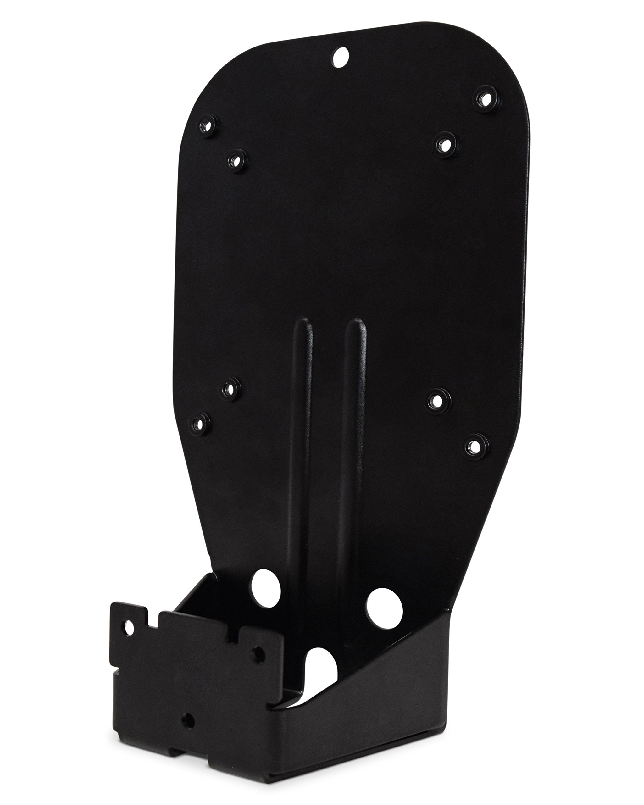 VESA Mount Adapter for Dell ST2410, ST2310 (Does Not Fit ST2310f), ST2210, ST2010 Monitors - by HumanCentric