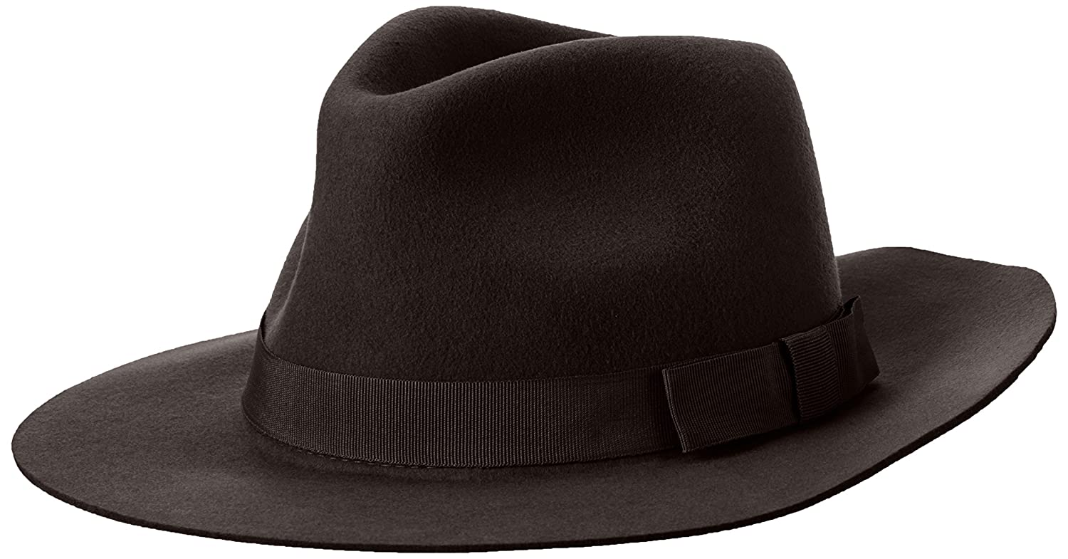 Brixton Damen Hat Indiana