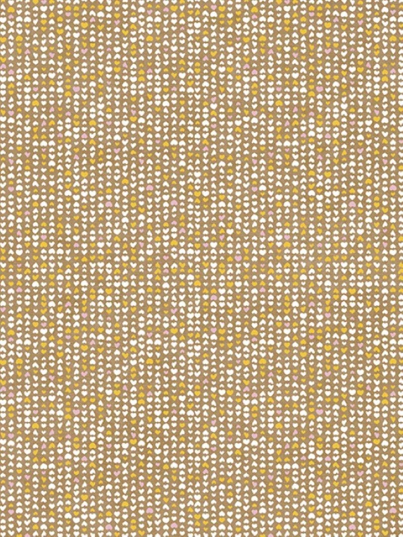 395 x 298 mm, ideal f/ür Ihre Papmach/és D/écopatch Papier No bronze herzen 787 Packung mit 20 Bl/ätter