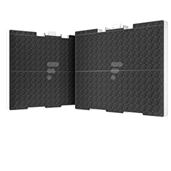 Neff Z5101X1 Extractor hood accessories//Activated carbon filter
