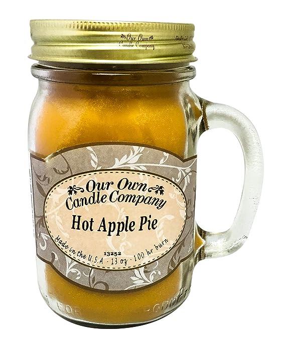 Top 9 Mcdonalds Apple Pie