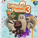 LittleBigPlanet 3 - PS3 [Digital