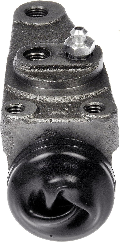 Dorman W8806 Drum Brake Wheel Cylinder