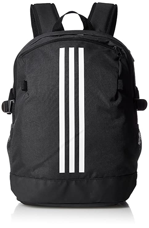 unique design fast delivery shopping adidas Power Backpack schwarz