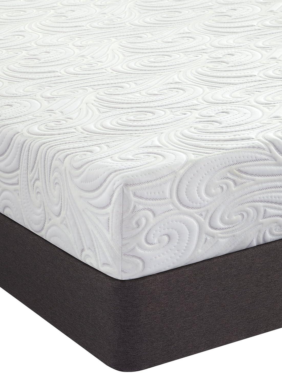Amazon.com: Sealy Posturepedic Optimum Truharmony Mattress, King: Kitchen & Dining