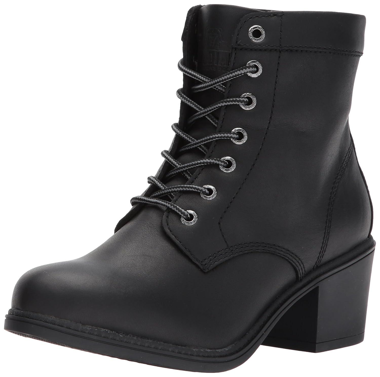 Kodiak Women's Claire Ankle Boot B071NGM3S7 8.5 B(M) US|Black