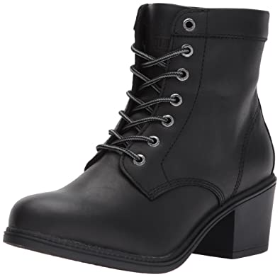 Women's Claire Boot