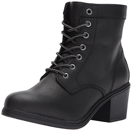Women's Claire Ankle Boot