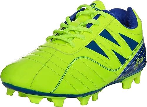 2. B-TUF Intensity Football Shoes