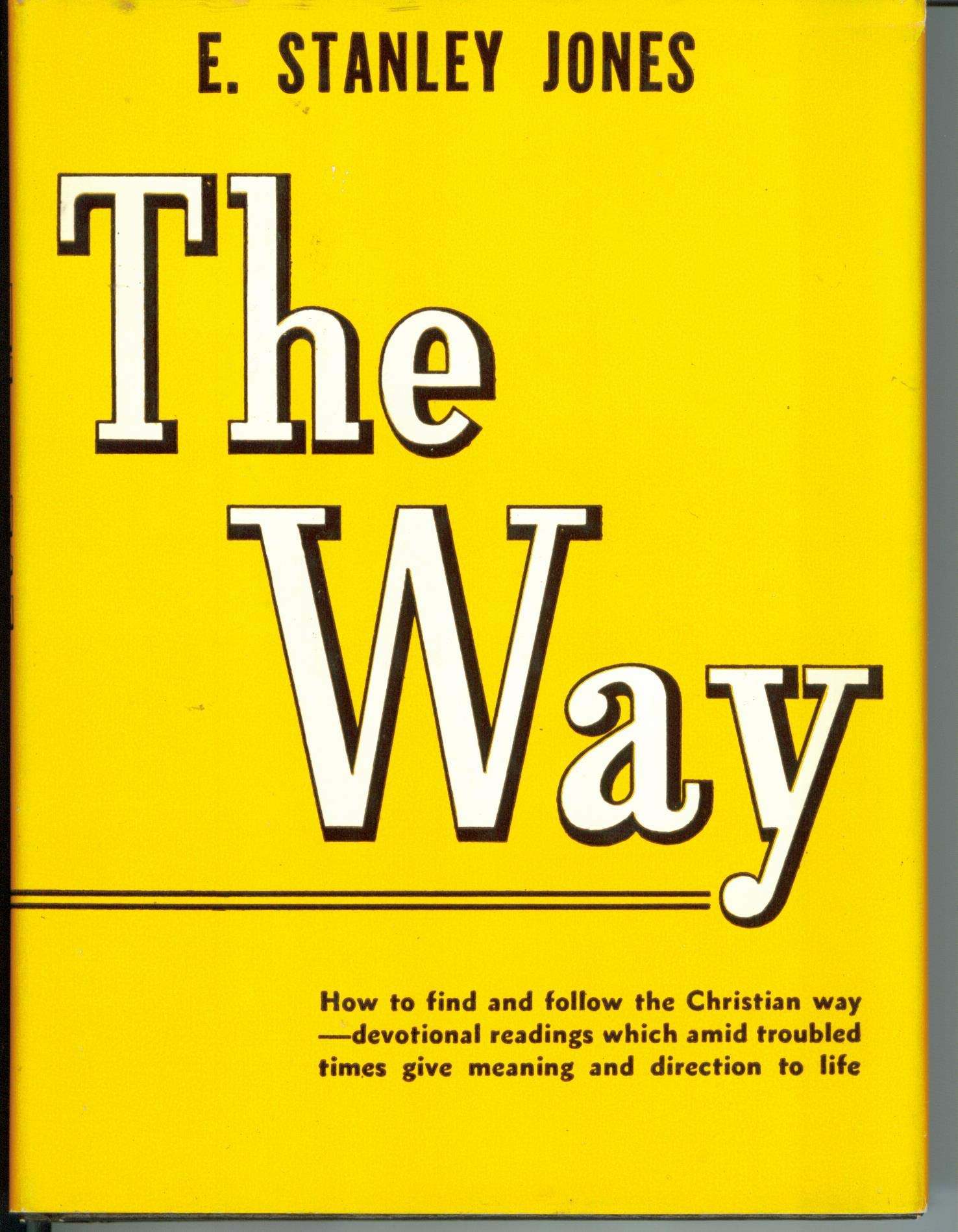 Download Way ebook