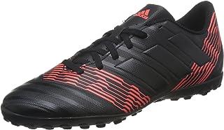 adidas Nemeziz Tango 17.4 TF, Chaussures de Football Homme