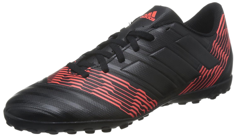 Adidas Herren Nemeziz Tango 17.4 Tf Fußballschuhe