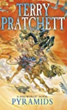 Pyramids: The Book of Going Forth. A Discworld Novel: 7