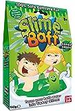 ZIMPLI KIDS LIMITED Slime Baff- Green-150g