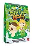 Slime Baff Bath Powder, Green 150 g