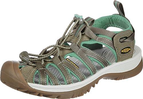 Zapatos Keen Whisper para mujer oHe0WQn