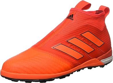 adidas Ace Tango 17+ Purecontrol TF, Chaussures de Football