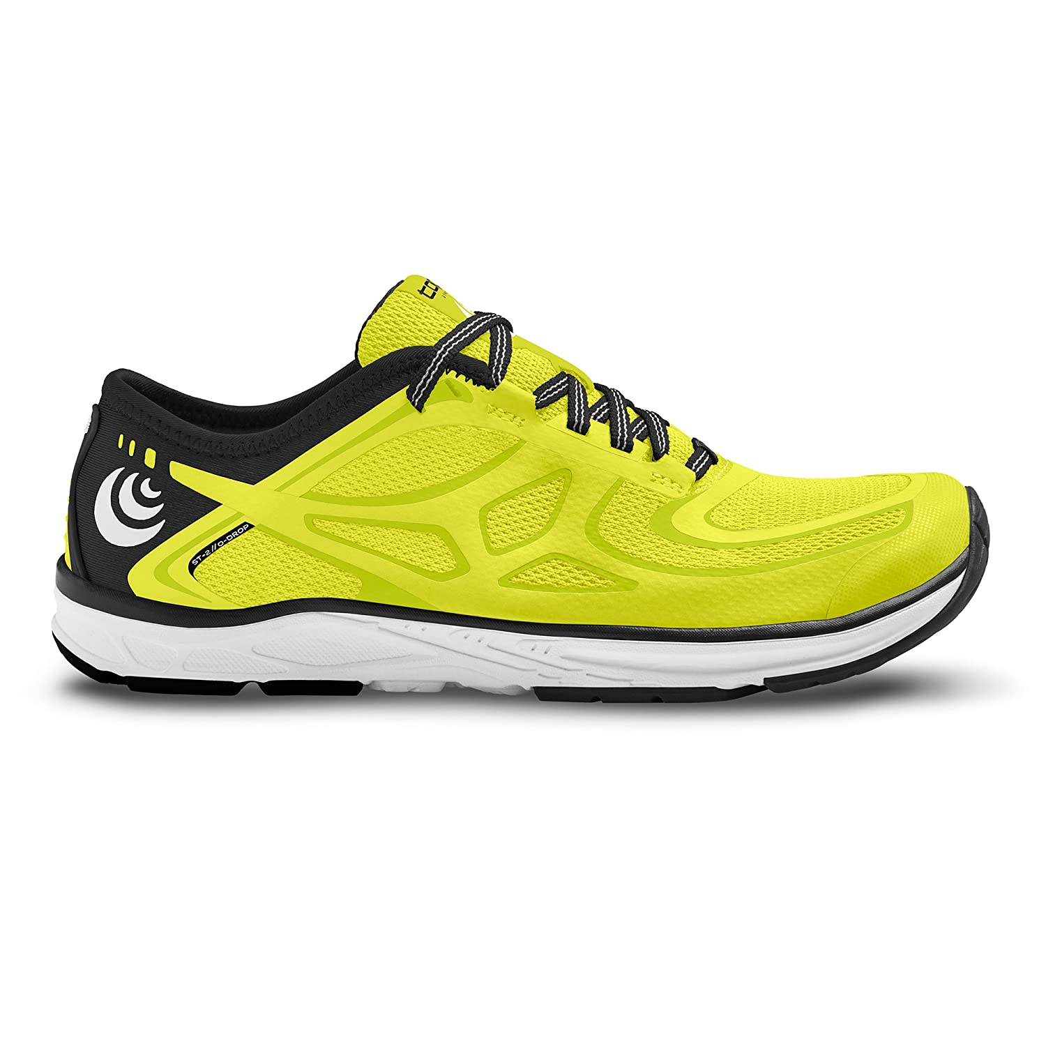 Topo Athletic ST-2 Running Shoes Mens