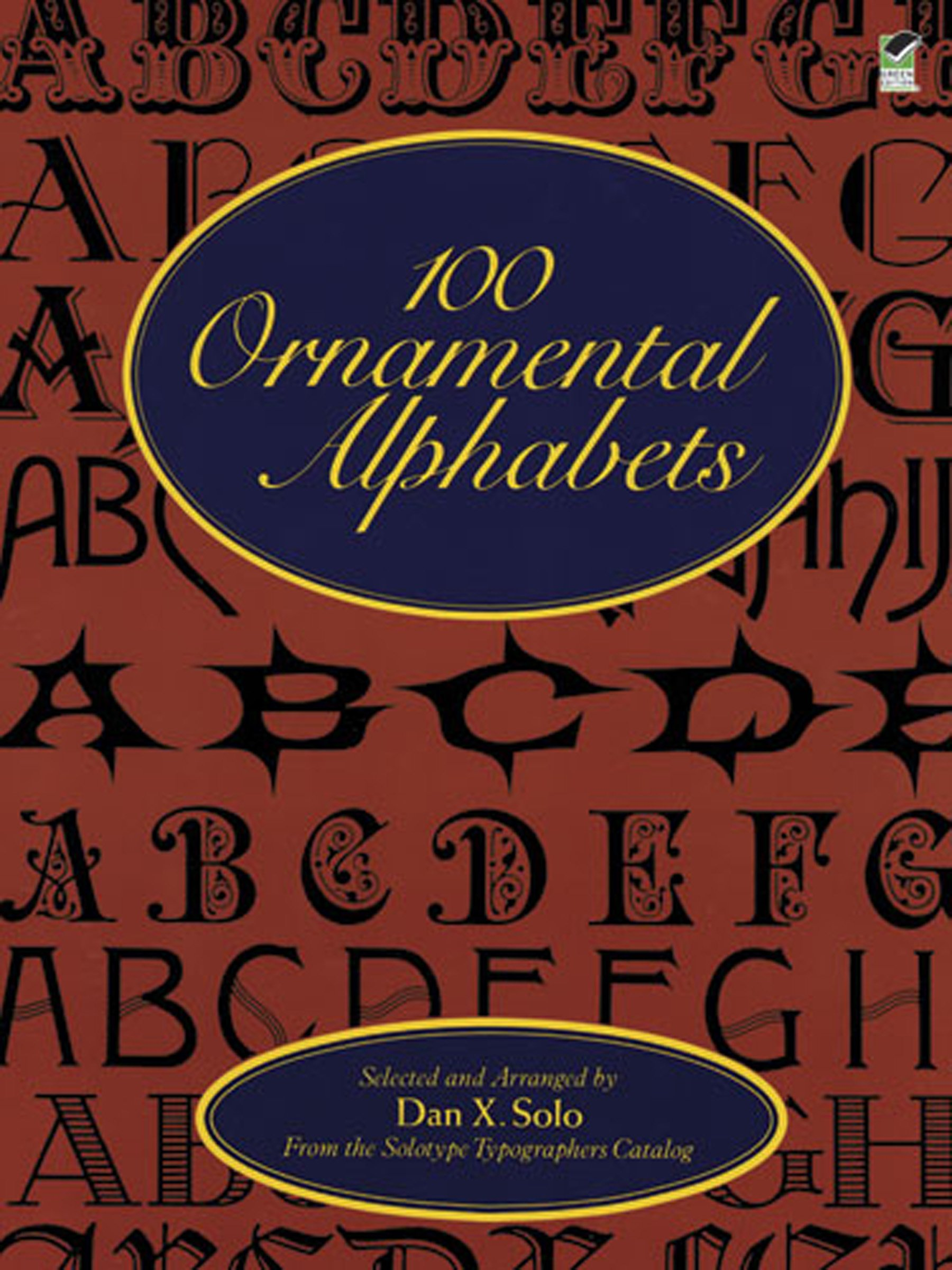 100-ornamental-alphabets-lettering-calligraphy-typography