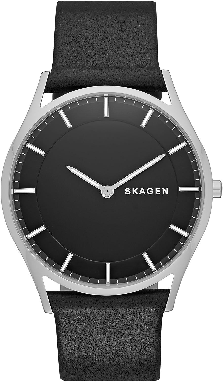 Skagen Reloj de Pulsera SKW6220