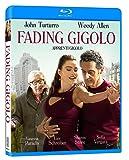 Fading Gigolo (Apprenti gigolo) [Blu-ray] (Bilingual)
