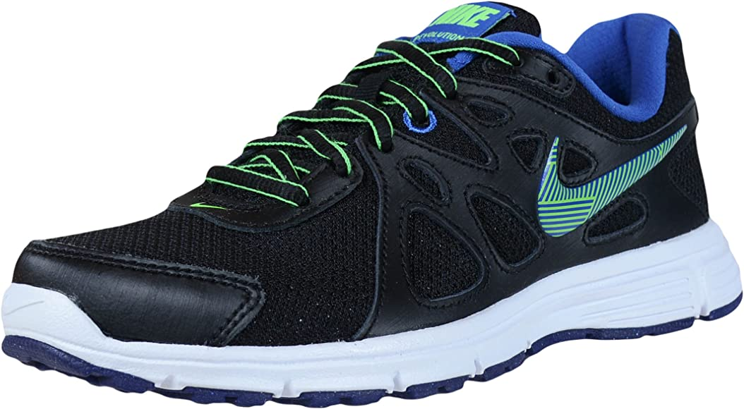 Nike Wmns Revolution 2 Zapatillas de running de la mujer: Amazon ...