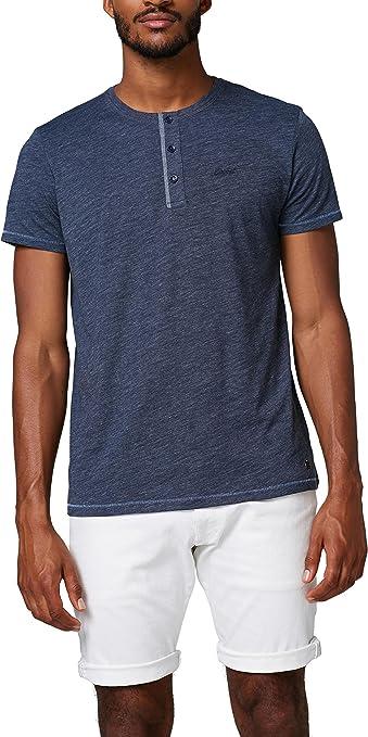 TALLA M. Esprit Camiseta para Hombre