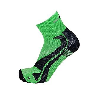 IronMan All Sport Calcetines – Disponible en 3 tamaños – pequeño/Medio/Grande y
