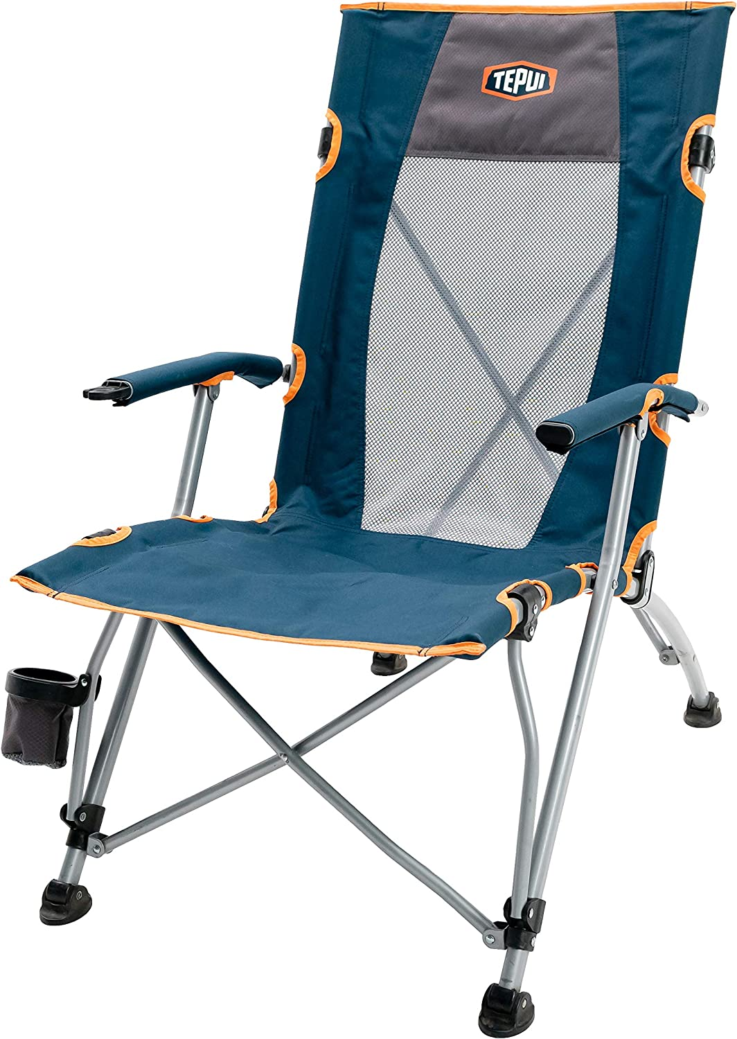 Tepui Multi size chair