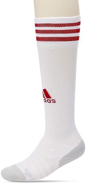 Adidas Adi Sock 18 Calcetines, Unisex Niños: Amazon.es: Deportes y aire libre