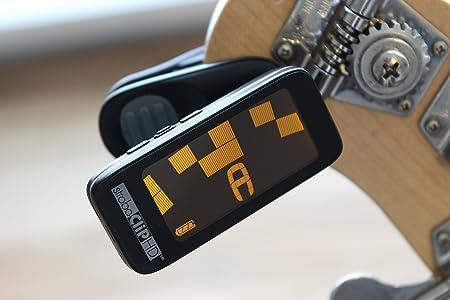 Peterson StroboClip product image 3