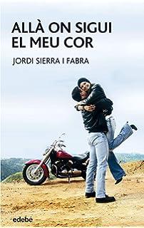 EL ÚLTIMO TRUCO DE MAGIA: 61 (Periscopio): Amazon.es: Romero Soler ...