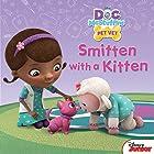 Doc McStuffins: Smitten with a Kitten (Disney Storybook (eBook))