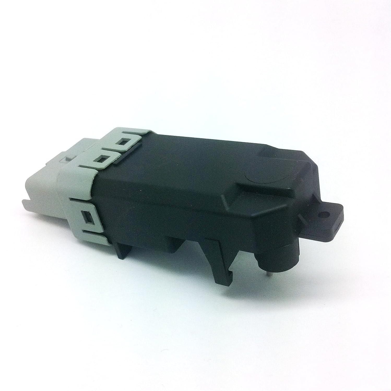 Module de TEMIC l/ève-vitre moteur