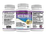 Keto Plus Diet Pills - Ketogenic Diet Supplement