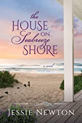 The House on Seabreeze Shore: Uplifting Women's Fiction (Five Island Cove Book 5) Kindle Edition