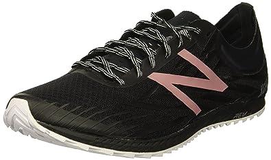 bd56910674675 Amazon.com | New Balance Women's 900v1 Cross Country Running Shoe ...