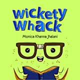 Wickety Whack (First)