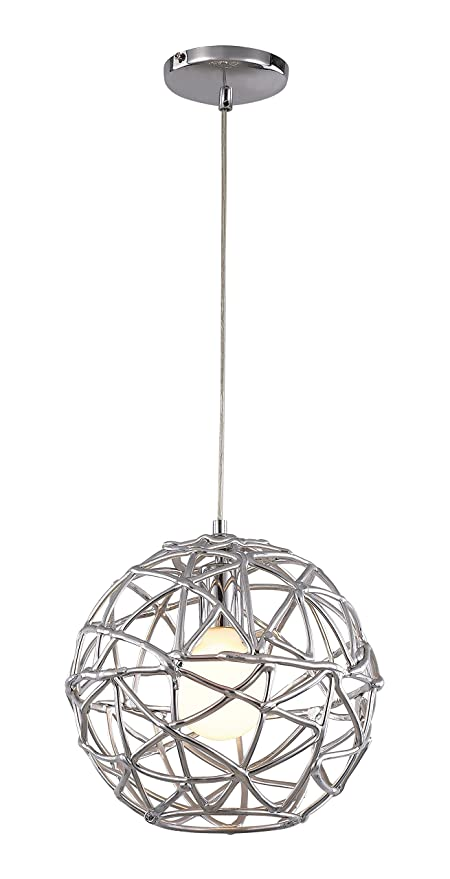 amazon com trans globe lighting pnd 966 indoor space 12 pendant