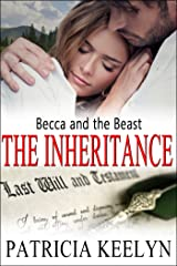 Becca and the Beast: The Inheritance Series (The Protectors Book 5) Kindle Edition