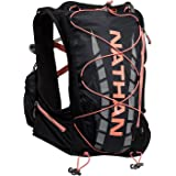 Nathan Women's Hydration Pack/Running Vest - VaporAiress with 2L Water Bladder, Hydration-Backpack – Running, Marathon, Hikin