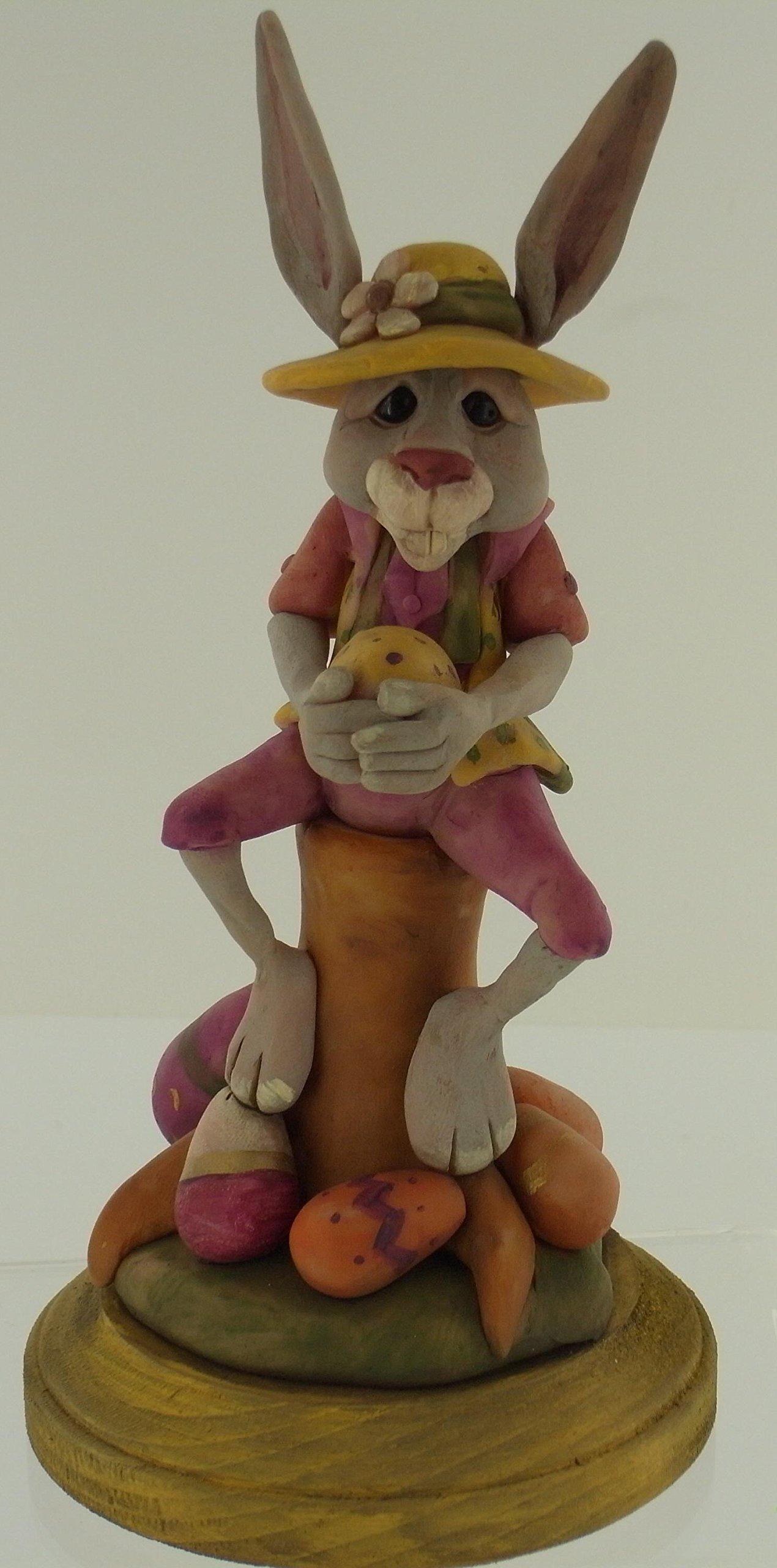 Sculpey Super Art Clay, 24-Pound, Beige