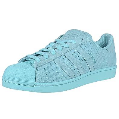 Buy Adidas ORIGINALS Men's Superstar Rt Fashion Sneaker