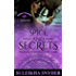 Spice and Secrets (Bollywood Confidential Book 2)