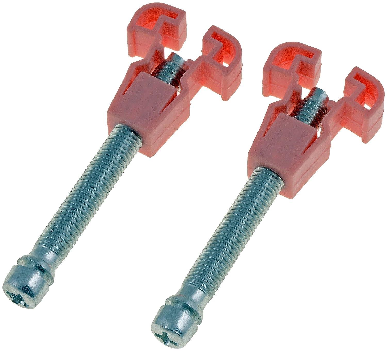 Dorman 42124 Headlight Adjusting Screw, Pack of 2 Dorman - HELP