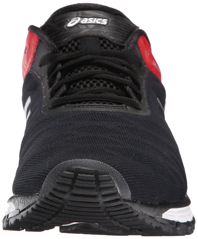 Asics Gel Quantique Chaussures De Course Pour 180 Hommes U9P5g
