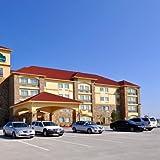 La Quinta Inn & Suites offers