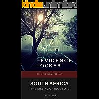 South Africa: The Killing of Inge Lotz